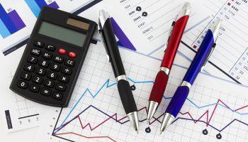 Curso Gratuito Curso VBA para Excel: Cálculos Estadísticos y Financieros
