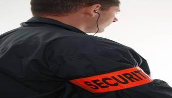 Curso gratuito Vigilante de Seguridad + Escolta Privado (Doble Titulación)