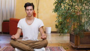 Curso Gratuito Especialista en Meditación Vipassana