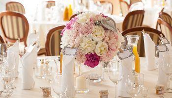 Curso Gratuito Técnico Profesional en Wedding Planner y Protocolo + Certificación Universitaria de Asesor de Imagen y Personal Shopper (Doble Titulación + 20 Créditos tradicionales LRU)