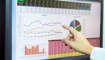 Curso Gratuito Curso en Contabilidad y Finanzas