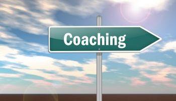 Curso gratuito Curso Online de Coaching y Liderazgo Personal: Práctico