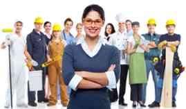 Curso gratuito Curso Online de Prevención de Riesgos Laborales: Práctico