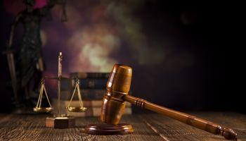 Curso Gratuito Curso de Especialista en Derecho Penal: Delitos Contra las Personas