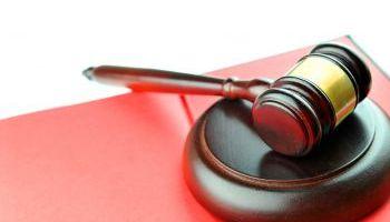 Curso Gratuito Especialista en Derecho Tributario: Gestión Administrativa del Contribuyente