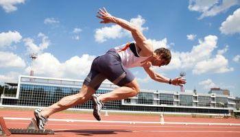 Curso Gratuito Director Deportivo: Experto en Planificación Estratégica de las Organizaciones Deportivas + Especialización en Dirección y Gestión de Instalaciones Deportivas (Doble Titulación + 8 Créditos ECTS)
