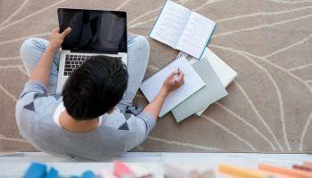 Curso gratuito Docencia de la Formación Profesional para el Empleo + Formador de Formadores (Doble Titulación + 4 Créditos ECTS)