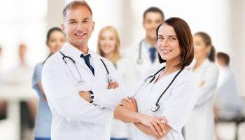 Curso Gratuito Documentación Sanitaria + Administrativo Sanitario (Doble Titulación con Reconocimiento de Oficialidad por la Administración Pública – ESSSCAN)