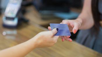 Curso Gratuito Especialista en E-Business: Desarrollo de un Negocio Online