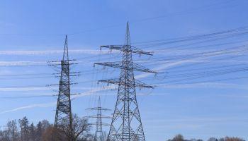 Curso Gratuito ELEE0209 Montaje y Mantenimiento de Redes Eléctricas de Alta Tensión de Segunda y Tercera Categoría y Centros de Transformación (Online) (Dirigida a la Acreditación de las Competencias Profesionales R.D. 1224/2009)