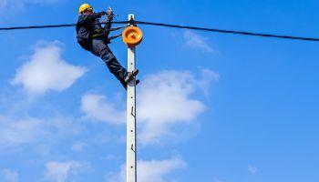 Curso Gratuito ELEE0210 Desarrollo de Proyectos de Redes Eléctricas de Baja y Alta Tensión (Dirigida a la Acreditación de las Competencias Profesionales R.D. 1224/2009)