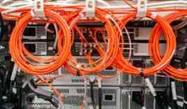 Curso Gratuito ELES0111 Montaje y Mantenimiento de Equipamiento de Red y Estaciones Base de Telefonía (Dirigida a la Acreditación de las Comptencias Profesionales R.D. 1224/2009)