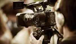 Curso Gratuito ELES0211 Montaje y Mantenimiento de Sistemas de Producción Audiovisual y de Radiodifusión (Dirigida a la Acreditación de las Competencias Profesionales R.D. 1224/2009)