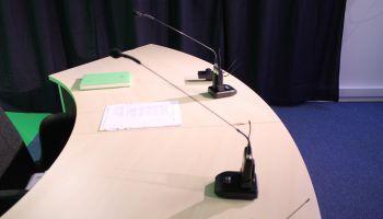 Curso Gratuito ELES0211 Montaje y Mantenimiento de Sistemas de Producción Audiovisual y de Radiodifusión (Online) (Dirigida a la Acreditación de las Competencias Profesionales R.D. 1224/2009)