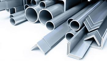 Curso Gratuito ENAA0109 Organización y Control del Montaje y Mantenimiento de Redes e Instalaciones de Agua y Saneamiento (Dirigida a la Acreditación de las Competencias Profesionales R.D. 1224/2009)