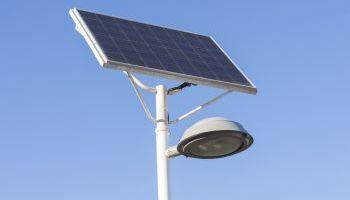 Curso Gratuito ENAE0308 Organización y Proyectos de Instalaciones Solares Térmicas (Dirigida a la Acreditación de las Competencias Profesionales R.D. 1224/2009)