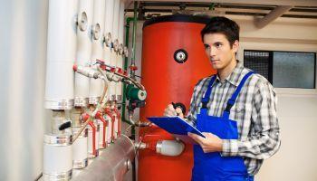 Curso Gratuito ENAS0208 Gestión del Montaje y Mantenimiento de Redes de Gas (Dirigida a la obtención del Certificado de profesionalidad a través de la acreditacion de las Competencias Profesionales R.D. 1224/2009)