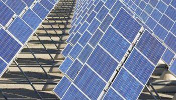 Curso Gratuito Curso Universitario de Energía Solar Térmica + Titulación Universitaria en Energy Project Management (Doble Titulación + 8 ECTS)