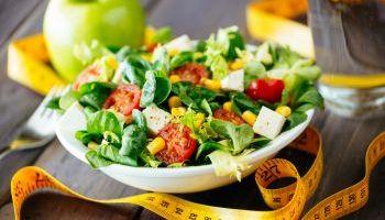Curso Gratuito Especialista en Alimentación Sana: Niños y Adolescentes