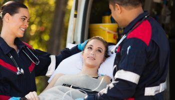 Curso Gratuito Curso Superior en Cuidado de las Úlceras por Presión y Heridas Crónicas (Reconocimiento de Oficialidad por la Administración Pública – ESSSCAN)