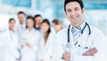 Curso Gratuito Especialista en Medición en Ciencias Sociales y de la Salud