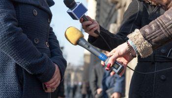 Curso Gratuito Especialista en Periodismo Cultural