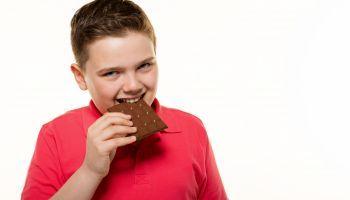 Curso Gratuito Especialista Profesional en Obesidad Infantil + Nutrición Infantil (Doble Titulación + 4 Créditos ECTS)