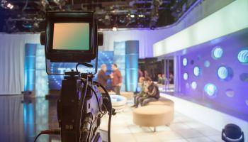 Curso Gratuito Especialista en Redacción Periodística en Televisión