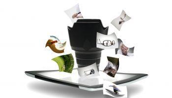 Curso Gratuito Especialista en Redacción Periodística. Medios, Géneros y Formatos