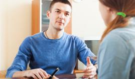 Curso gratuito Especialista en Salud e Intervención del Paciente. Readaptación AVD