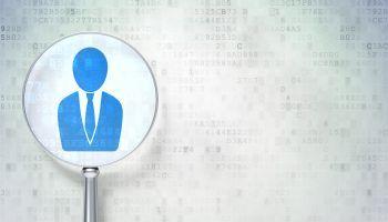 Curso Gratuito Master en Estrategias de Marketing Internacional y Comercio Internacional + Titulación Universitaria