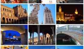 Curso Gratuito Experto en Estrategias de Marketing para Turismo + Titulación Universitaria de Técnico en Turismo (Doble Titulación + 20 Créditos tradicionales LRU)