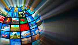 Curso gratuito Examen de Certificación Oficial de Adobe Certified Associate (ACA): Video Communication with Adobe Premiere Pro CS6, en Granada