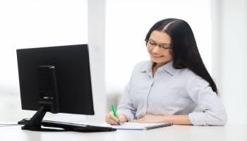 Curso Gratuito Curso Online de Preparación de Certificación Oficial de Microsoft Office Specialist (MOS):  SharePoint 2010