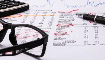 Curso Gratuito Curso Experto en Administración Fiscal (IRPF, IVA e Impuesto sobre Sociedades)