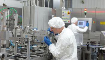 Curso Gratuito Experto en Automatismos Industriales (Online)