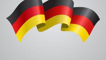 Curso Gratuito Postgrado en Coaching Educativo y Didáctica del Alemán para Maestros de Primaria en Alemán (Curso Homologado y Baremable en Oposiciones para Maestros de Alemán: Doble Titulación + 4 Créditos ECTS)
