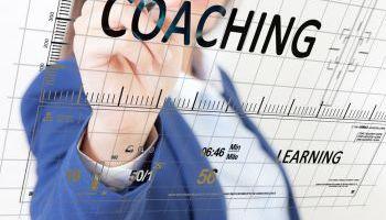 Curso Gratuito Curso Práctico: Experto en Coaching y Mentoring