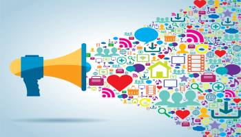 Curso Gratuito Curso Online Experto en Posicionamiento y Community Manager: Práctico