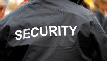 Curso Gratuito Experto en Conducción Policial