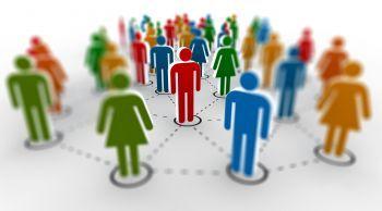 Curso Gratuito Experto en Consultoría de Recursos Humanos (Online)