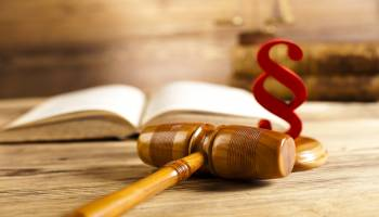 Curso Gratuito Experto en Cumplimiento Normativo de las Personas Jurídicas