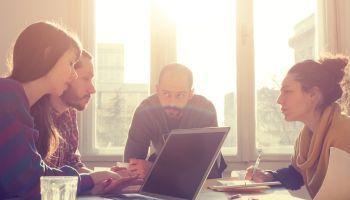Curso Gratuito Experto en Contabilidad Fiscal: IVA y Sociedades