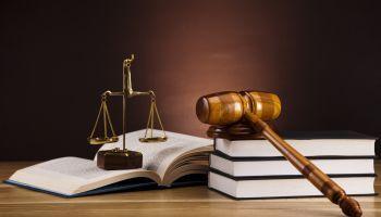 Curso Gratuito Experto en Derecho Concursal y Societario