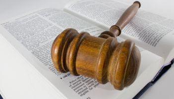 Curso Gratuito Experto en Derecho Laboral para Asesores de empresa, consultores y responsables de RRHH