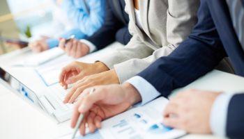Curso Gratuito Experto en Fiscalidad Empresarial
