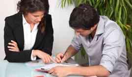 Curso Gratuito Experto en Psicosociología del Trabajo y Gestión del Estrés Laboral