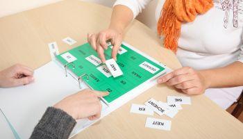 Curso Gratuito Experto en Estimulación del Lenguaje en la Primera Infancia + Atención Temprana (Doble Titulación + 4 Créditos ECTS)