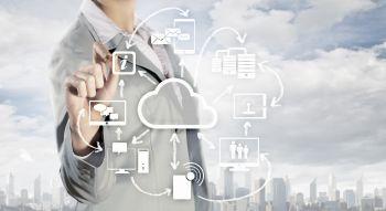 Curso Gratuito Curso Práctico: Experto en Marketing en Internet y Publicidad Digital