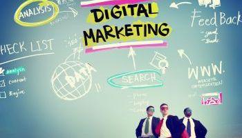 Curso Gratuito Experto en Marketing Online y Posicionamiento Web + Titulación Universitaria en Analítica Web (Doble Titulación + 4 ECTS)